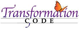 Transformation Code